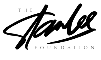 stan-lee-foundation-logo